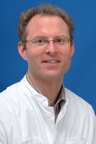 professor kessler walsrode